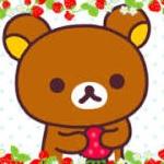 かお☆さんのプロフィール画像