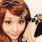 川嶋流さんのプロフィール画像