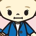 rinusaさんのプロフィール画像