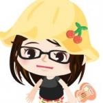 azusa***さんのプロフィール画像