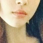 はむ@美容オタクさんのプロフィール画像