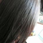 ☆ゆゆ☆さんのプロフィール画像
