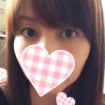 ここ☆さんのプロフィール画像