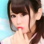 りなてぃん☆youtuberさんのプロフィール画像