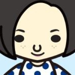 まりるりさんのプロフィール画像