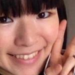 アスカさんのプロフィール画像