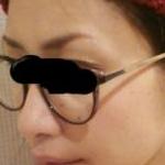 すえっち@美容&お洒落大好きな2児のママ