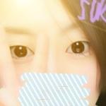 瀧野さんのプロフィール画像