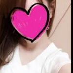 ラムネ*2016*さんのプロフィール画像