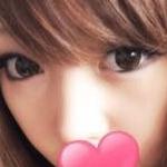 3児みくmamaさんのプロフィール画像
