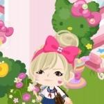 ☆まゆ☆さんのプロフィール画像