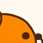 りラさんのプロフィール画像