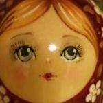 nanamiさんのプロフィール画像