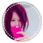 めいちゃん@働くママさんのプロフィール画像