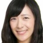 みきさんのプロフィール画像