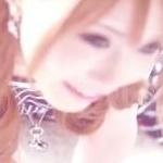 mi@2児ママさんのプロフィール画像
