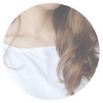 Nicoleさんのプロフィール画像