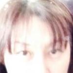 雫cyan☆さんのプロフィール画像