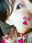 TOKIKO☆美容マニア