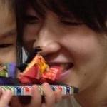 я☆нさんのプロフィール画像