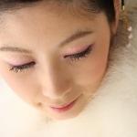 かなちぃさんのプロフィール画像