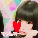 ちゃんみー♡美容/健康ヲタ