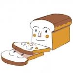 Honeyさんのプロフィール画像
