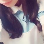 ma*さんのプロフィール画像