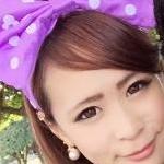 美容らぶ☆ぽりたんさんのプロフィール画像