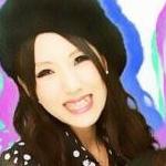 ayuminさんのプロフィール画像