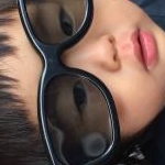 ゆーいさんのプロフィール画像