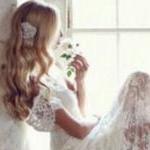 Sumire☆さんのプロフィール画像
