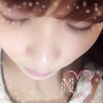 miz*さんのプロフィール画像