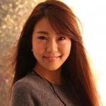 飯岡 円香さんのプロフィール画像