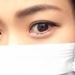 ぴっぴちゃんママ♡さんのプロフィール画像