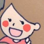 Aya@美容ダイスキさんのプロフィール画像