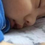 タイヨメさんのプロフィール画像