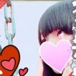 ひい♪̊̈♪̆̈美容だいすき♥︎⃛