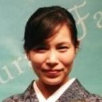 絵美さんのプロフィール画像