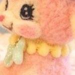 popomiさんのプロフィール画像