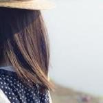 幸 豆子さんのプロフィール画像