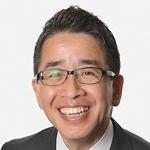 Yasuhiko_Tanaka