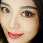 マイロジェ☆元モデル・エステティシャン