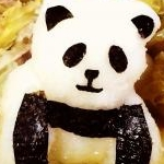 TEDDY_PANDA_さんのプロフィール画像
