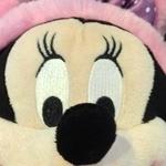 ジロ子さんのプロフィール画像