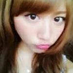 美容研究家\♡maimai♡/さんのプロフィール画像