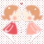 ぱんださんのプロフィール画像