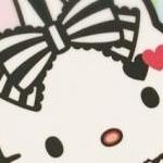 あゆみんさんのプロフィール画像