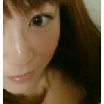 teruさんのプロフィール画像