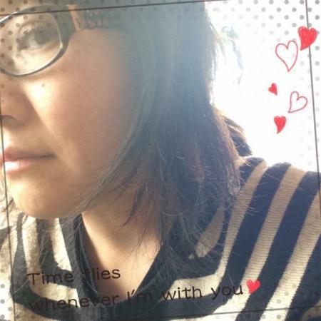 りわままさんのプロフィール画像